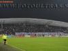 MariborOlimpija_VM_201011_14.jpg