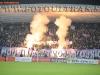 MariborOlimpija_VM_201011_18.jpg