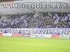 MariborOlimpija_VM_201011_25.jpg