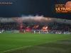 MariborOlimpija_VM_201112_02.jpg