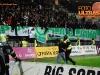 MariborOlimpija_VM_201112_12.jpg