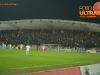 MariborOlimpija_VM_201112_14.jpg