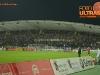 MariborOlimpija_VM_201112_15.jpg