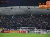 MariborOlimpija_VM_201112_16.jpg