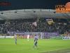 MariborOlimpija_VM_201213_01.jpg