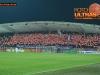 MariborOlimpija_VM_201213_04.jpg