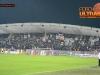 MariborOlimpija_VM_201213_05.jpg