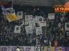 MariborOlimpija_VM_201213_06.jpg