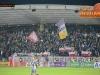 MariborOlimpija_VM_201213_07.jpg