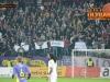 MariborOlimpija_VM_201213_09.jpg