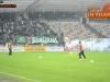 MariborOlimpija_VM_201213_11.jpg