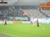 MariborOlimpija_VM_201213_12.jpg