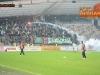 MariborOlimpija_VM_201213_13.jpg
