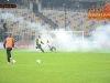 MariborOlimpija_VM_201213_15.jpg