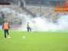 MariborOlimpija_VM_201213_16.jpg