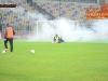 MariborOlimpija_VM_201213_17.jpg
