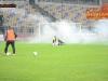 MariborOlimpija_VM_201213_18.jpg