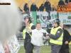 MariborOlimpija_VM_201213_20.jpg
