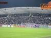 MariborOlimpija_VM_201213_21.jpg