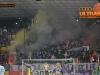 MariborOlimpija_VM_201213_23.jpg