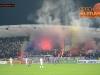 MariborOlimpija_VM_201213_24.jpg