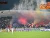 MariborOlimpija_VM_201213_25.jpg
