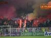 MariborOlimpija_VM_201213_26.jpg