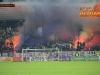 MariborOlimpija_VM_201213_28.jpg