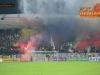 MariborOlimpija_VM_201213_29.jpg