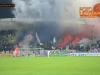 MariborOlimpija_VM_201213_30.jpg
