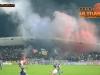MariborOlimpija_VM_201213_31.jpg