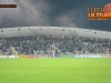 MariborOlimpija_VM_201213_32.jpg