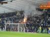 MariborOlimpija_VM_201213_33.jpg