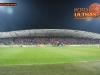 MariborOlimpija_VM_201213_34.jpg
