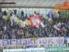 MariborOlimpija_VM_201415_02.jpg