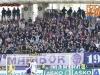 MariborOlimpija_VM_201415_03.jpg