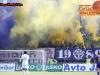 MariborOlimpija_VM_201415_04.jpg