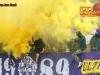 MariborOlimpija_VM_201415_06.jpg