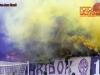 MariborOlimpija_VM_201415_11.jpg