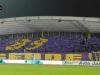 MariborOlimpija_VM_201415_01