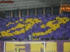 MariborOlimpija_VM_201415_02