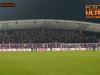 MariborOlimpija_VM_201415_03