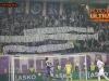 MariborOlimpija_VM_201415_04