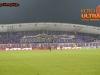 MariborOlimpija_VM_201415_05