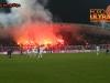 MariborOlimpija_VM_201415_07