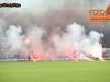 MariborOlimpija_VM_201415_09