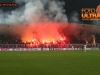 MariborOlimpija_VM_201415_13