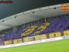 MariborOlimpija_VM_201415_15