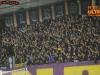 MariborOlimpija_VM_201415_16