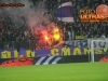 Soccer/Football, Maribor, First division (NK Maribor - NK Olimpija), , 04-Oct-2014, (Photo by: Grega Wernig / Ekipa)